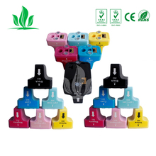 3 sets 363XL Ink Cartridge Compatible for hp363XL C6183 C6185 C7150 C7185 8250 8230 8238 3310 PSC 3210 printer