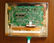 TCG057VGLBB-G00 профессиональных продаж жк-экран для промышленного экране