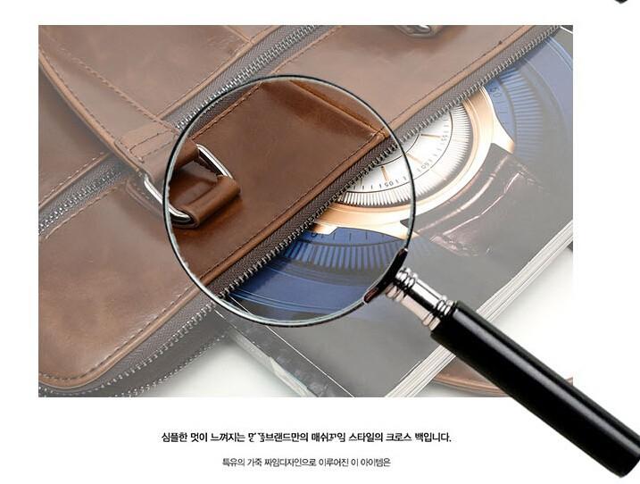 man handbag10