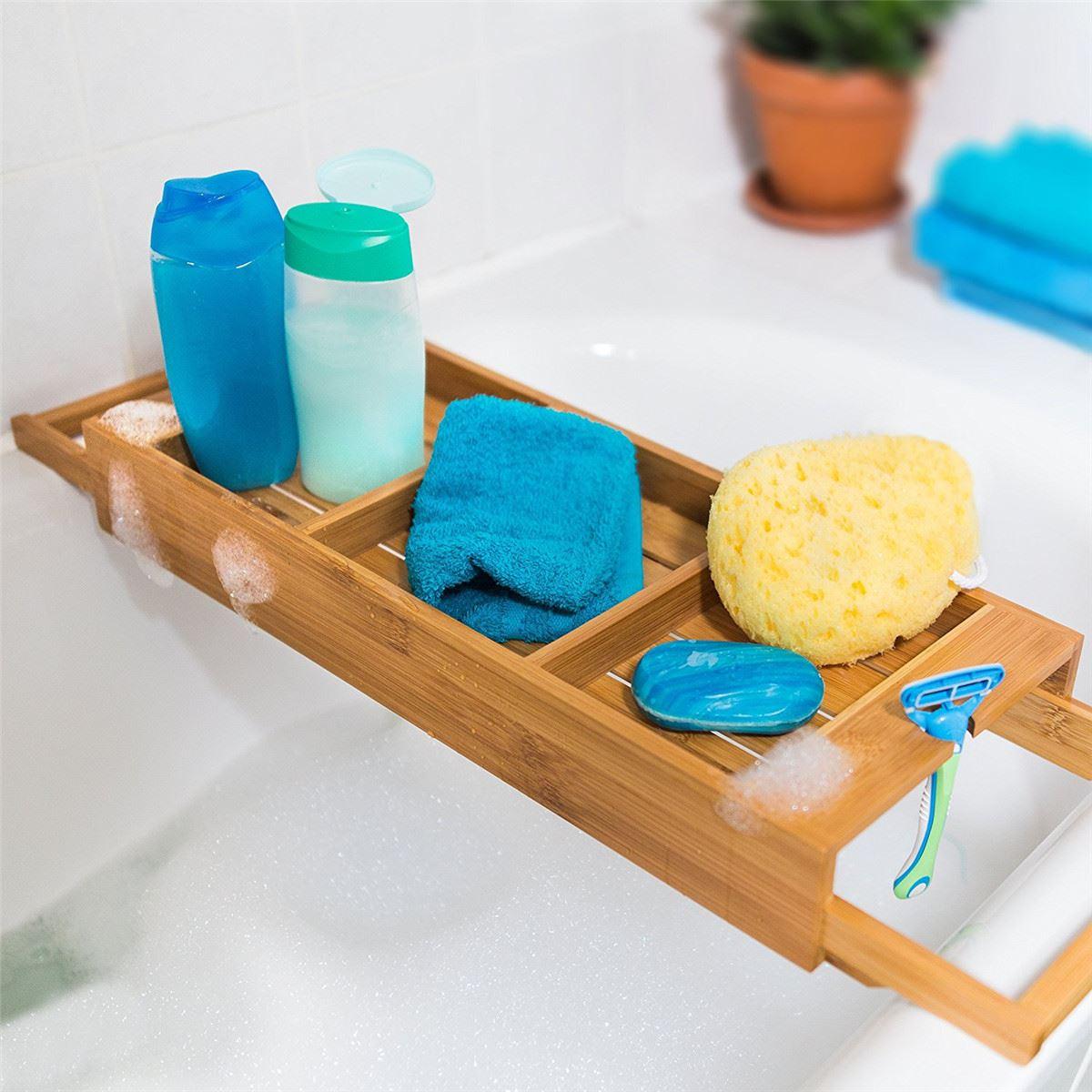 Bathtub Tray Online Buy Wholesale Bathtub Tray From China Bathtub Tray