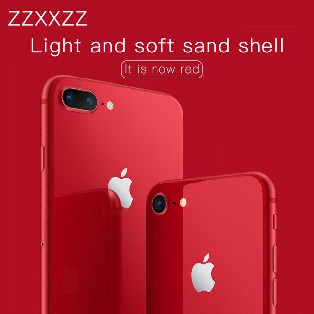 apple iphone 7 rubber case