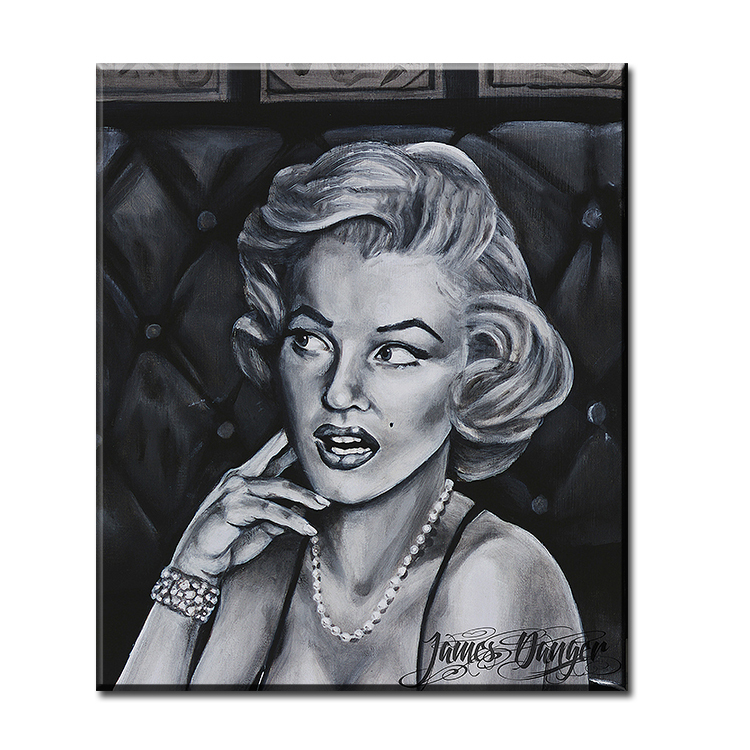 a4620b00215e51 Marilyn monroe art plakat biały i czarny malarstwo ścienne druk na płótnie  dla wystroju domu pomysły farby ścienne zdjęcia nie oprawione