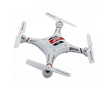 F11321/2 JJRC H8C 4CH 2.4G 2mp HD Camera RC Quadcopter Drone Helicopter 200W LCD Controller 3D 6 Axle Gyro