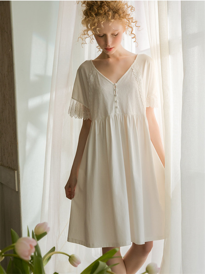 nightgown (7)