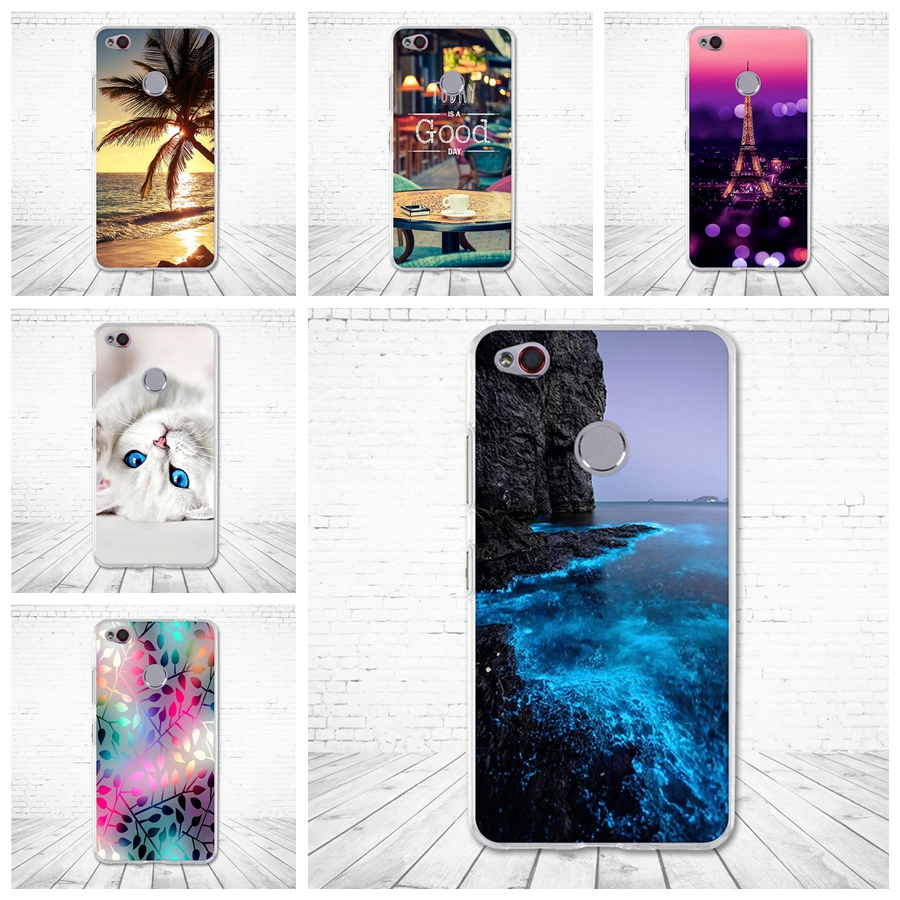 For ZTE Nbia N1 Case Luxury Paint Silicone Coque for Zte nubia n1 Back Cover for ZTE Nubia N1 N 1 Patterned Funda nubia n1 Case ...