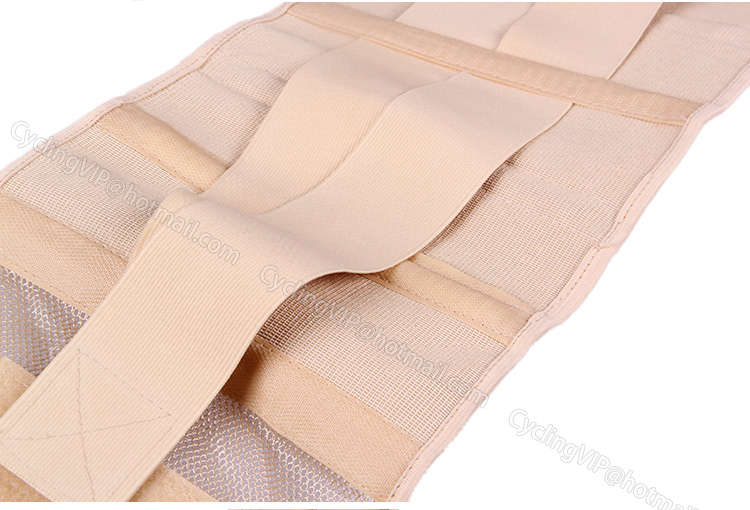 High Quality breathable waist brace relief back pain adjustable - Sportswear and Accessories - Photo 4