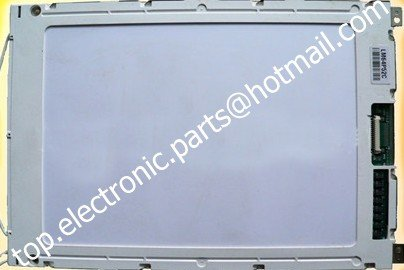 9.4 inch for LM64K83 LM64K83L LCD screen display panel for Car DVD and industrial product free shipping