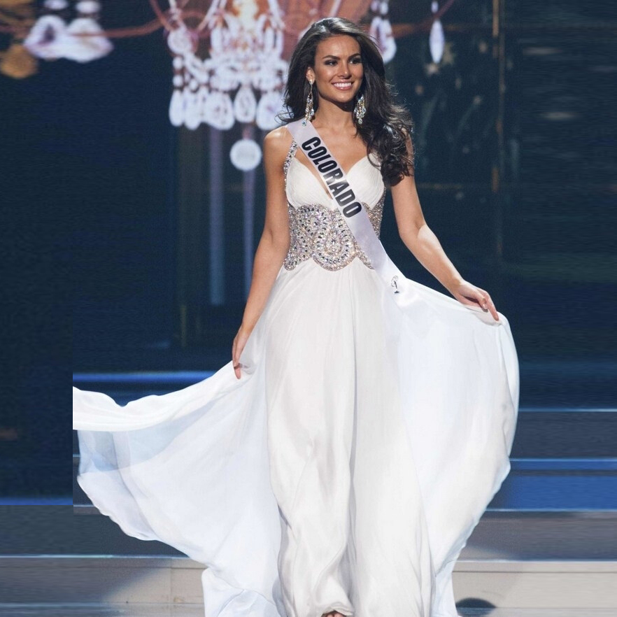 Blue Miss America Gowns – Fashion dresses