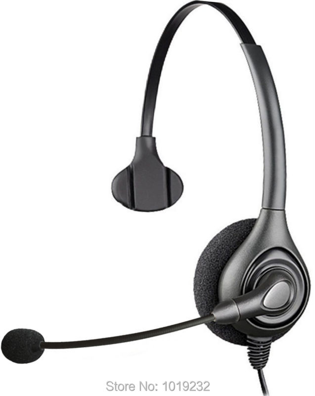 online buy wholesale cisco 7961 headset from china cisco. Black Bedroom Furniture Sets. Home Design Ideas