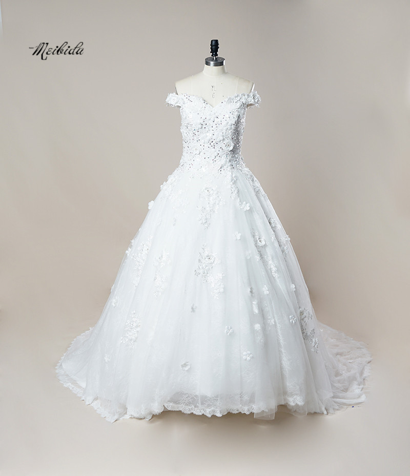 Popular Piece Bridal Gown Buy Cheap Piece Bridal Gown Lots