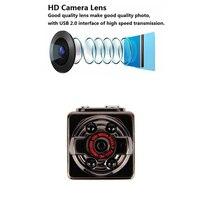 Sq8 1080 p mini kamera 12mp nachtsicht hd micro cam motion erkennung aktiviert video recorder geheimnis espia kamera gizli kindermädchen