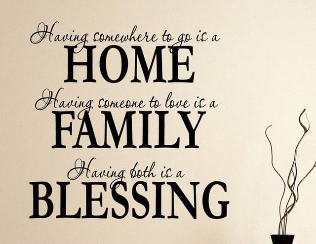 Kata Kata Untuk Keluarga Dalam Bahasa Inggris Kumpulan