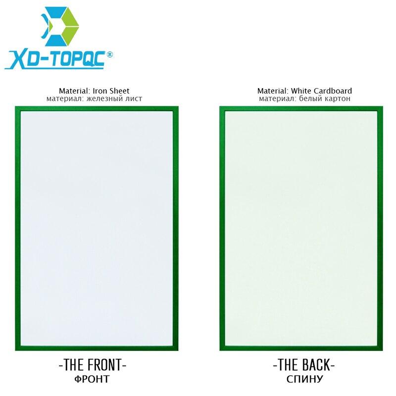 Quadro Branco outlet wb27 Keywords3 : Mdf Frame Drawing Board