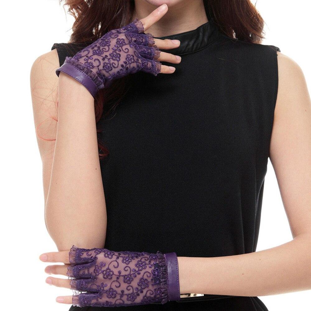 Безкоштовна доставка Жіночі - Аксесуари для одягу - фото 3