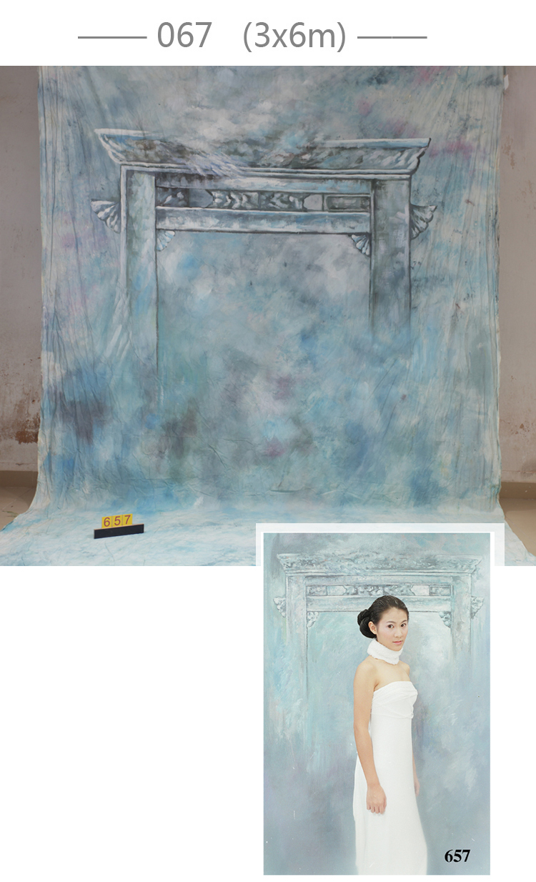 10x20ft Hand painted Studio Shooting Muslin Photography Background 067,vintage Fabric backdrops,camera wedding photography 10x20ft hand painted studio shooting muslin photography background 067 vintage fabric backdrops camera wedding photography