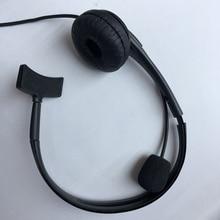 2 pçs baofeng walkie talkie fone de ouvido sem fio mão livre rádio em dois sentidos para kenwood tyt baofeng 888s UV 5R UV 82 retevis