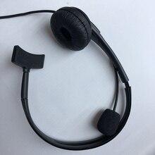2Pcs Baofeng Walkie Talkieชุดหูฟังไร้สายฟรีวิทยุสำหรับKenwood TYT Baofeng 888S UV 5R UV 82 RETEVIS