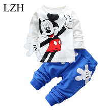 Toddler Girls Clothing font b Sets b font Costumes For font b Kids b font Boys