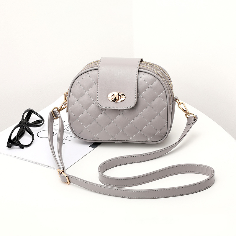 ETONTECK 2018 Women PU Leather Shoulder Bags Crossbody Bag For Ladies Female Messenger Bags With Long Strap Handbags