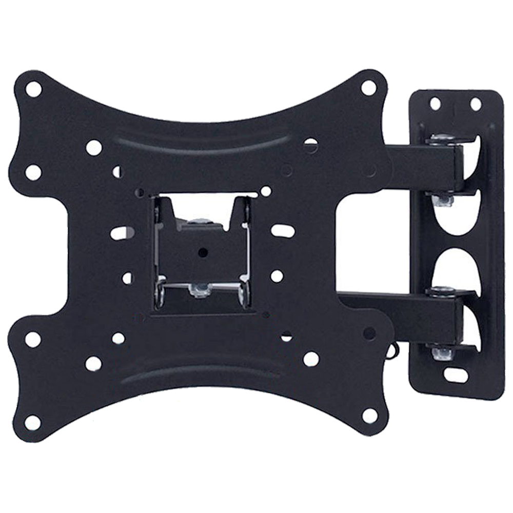 HFES 10-42 LCD TV Wall Mount Bracket black