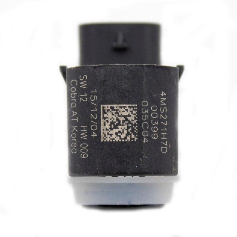 YAOPEI Neue Ultraschall Parken-sensor Für Hyundai Kia 968903X000NU6 968903X000 96890-3X000