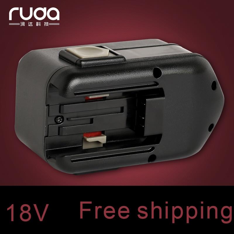 for Atlas 18VA,3000mAh/3.0 power tool battery,B18,BF18,BX18,MXL18,BXS 18,MX18,MXS18for Atlas 18VA,3000mAh/3.0 power tool battery,B18,BF18,BX18,MXL18,BXS 18,MX18,MXS18