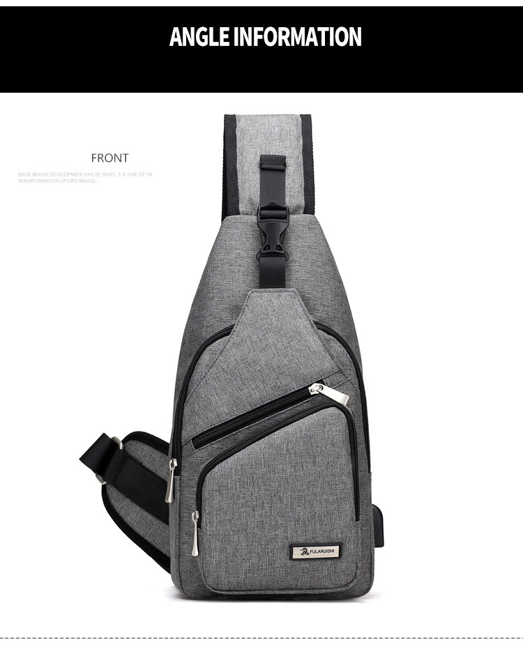 China backpack bag Suppliers