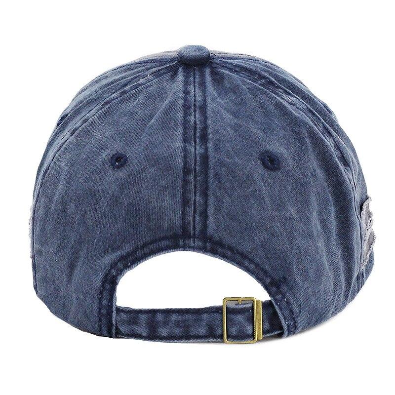 Aliexpress.com  Comprar Hombres moda Primavera 1969 gorra de béisbol moda  SnapBack sombreros casquette bone algodón sombrero para hombres mujeres al  por ... c3587f792bc