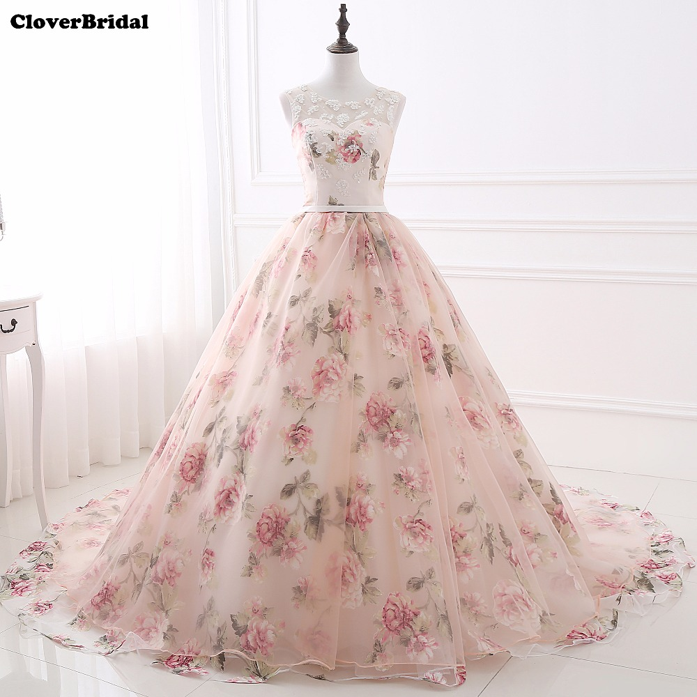 Buy pink gala and get free shipping on AliExpress.com