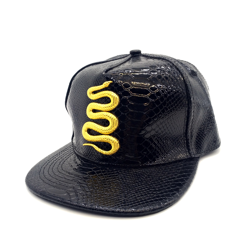 New Snapback Caps Baseball Cap Leather Hat Gorras Planas Flat Hip Hop Gorra for Men Women Casquette Hats Chapeu Touca Homme 2016 new new embroidered hold onto your friends casquette polos baseball cap strapback black white pink for men women cap
