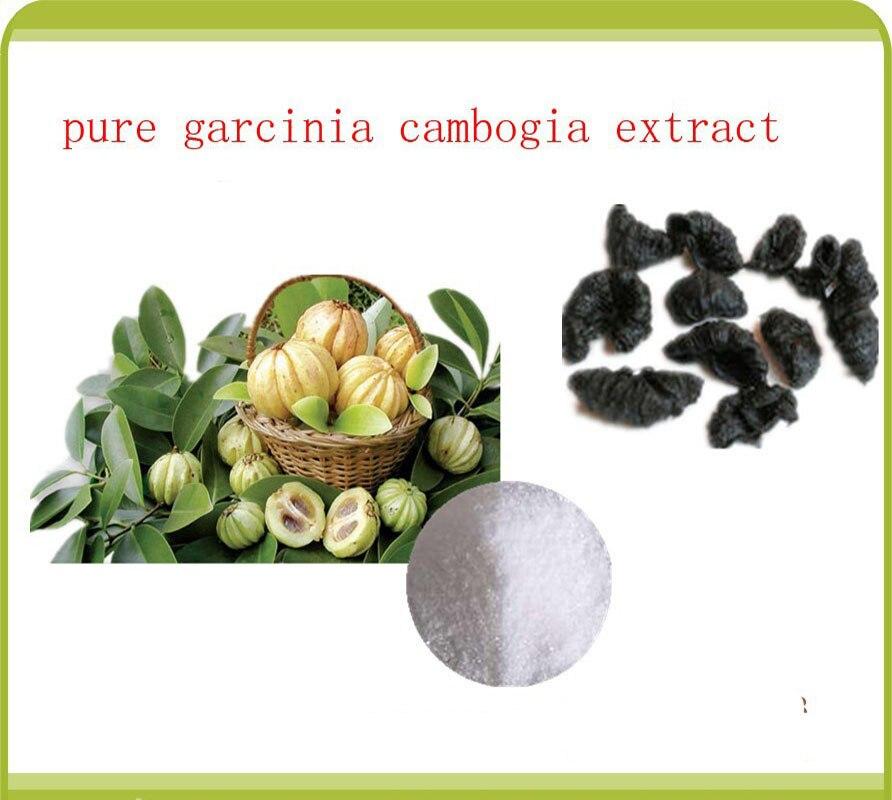 Garcinia cambogia extract or raspberry ketone