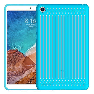 Blue Tablet cases 5c64ee37804ae