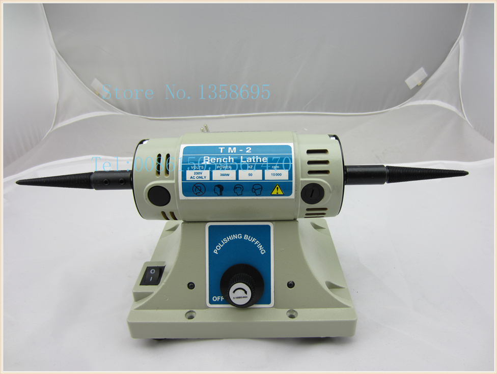 TM mini bench lathe, jewelry Polishing machine,foredom polishing motor jewelry making tools and machine, jewellers toolTM mini bench lathe, jewelry Polishing machine,foredom polishing motor jewelry making tools and machine, jewellers tool