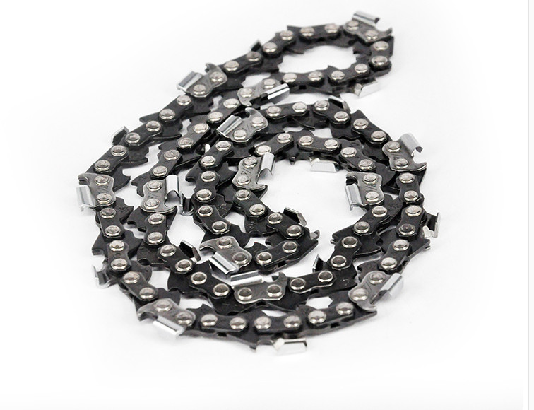 Chain Replace for Oregon Makita 14 UC3500A UC3501A UC3510A UC3520A UC3530A EA3500F DCS34 DCS340 DCS400 DCS400 makita uc3520a