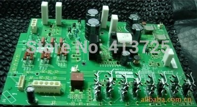 VX5A1HC1316 ATV61/71 series 132kw/160KW power panel топор truper hc 1 1 4f 14951