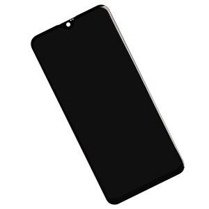 Image 3 - 6.3 pouces UMIDIGI S3 PRO écran LCD + numériseur décran tactile + assemblage de cadre 100% LCD dorigine + numériseur tactile pour UMIDIGI S3 PRO