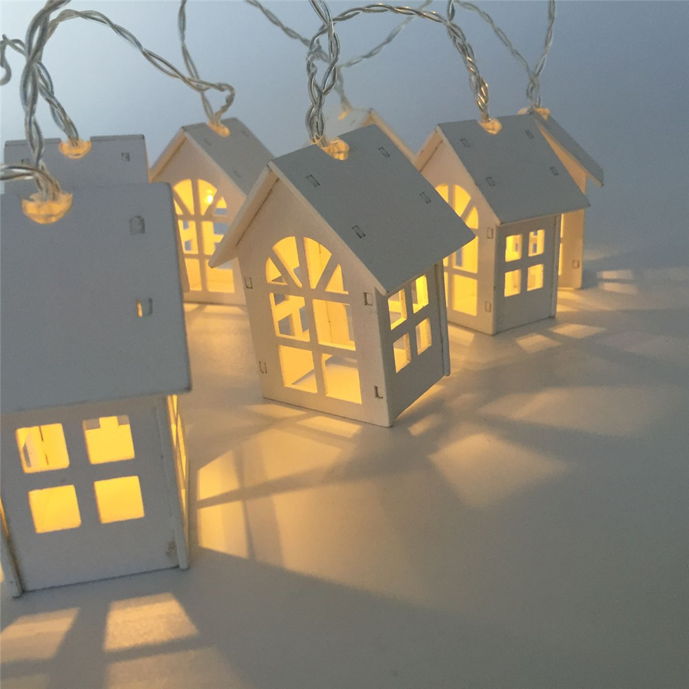 1-65M-10LED-House-Shaped-Led-String-Light-for-Indoor-Decoration-Girl-s-Room-Decorative-String (4)