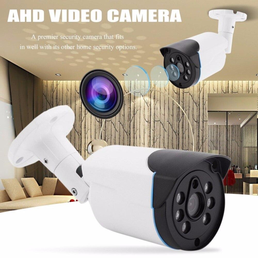 Скрытая веб камера в мужском туалете видео, порно онлайн парень и его соседка
