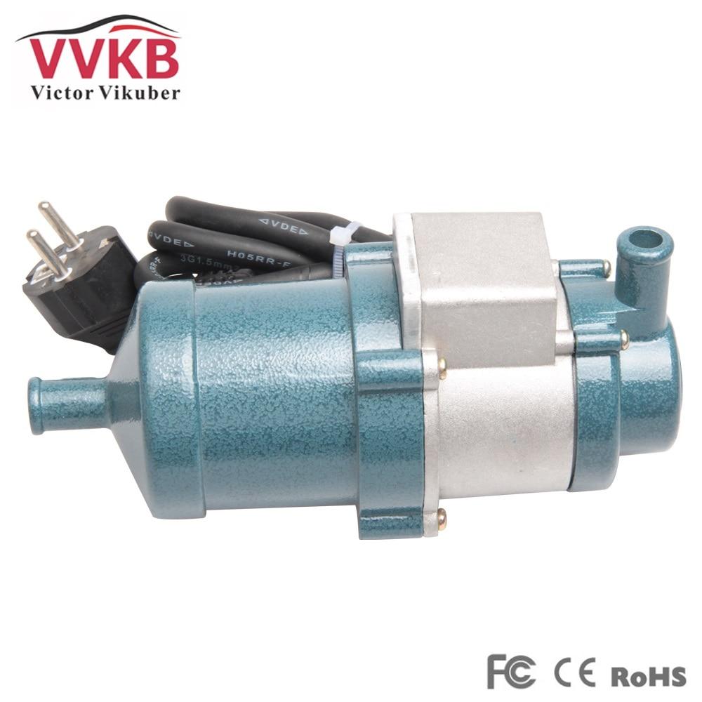 Rv električni adapteri za spajanje