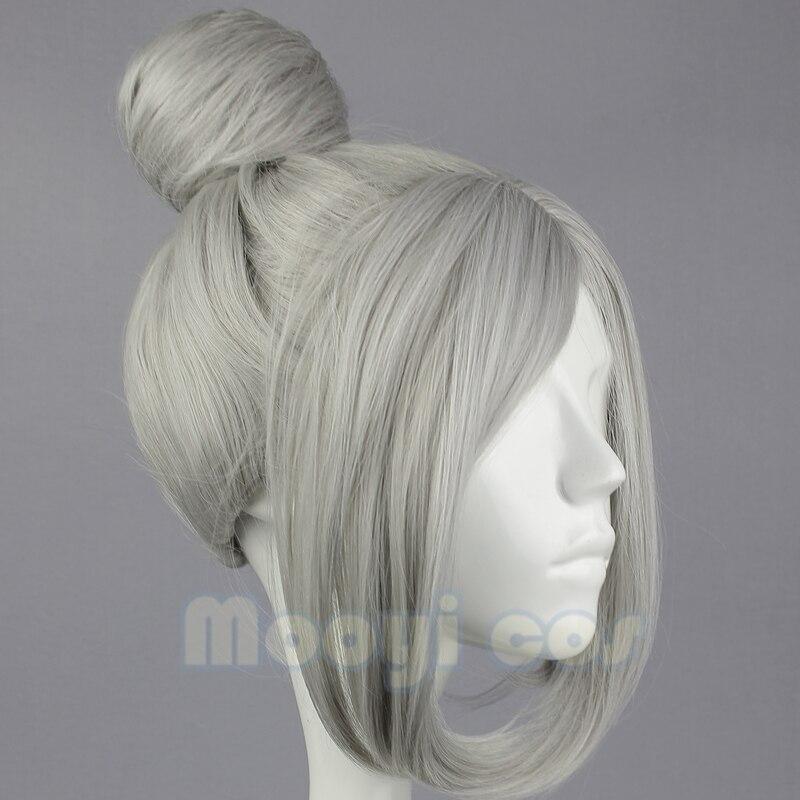shiraki meiko cosplay wigs01