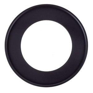 Image 3 - original RISE(UK) 46mm 67mm 46 67mm 46 to 67 Step Up Ring Filter Adapter black