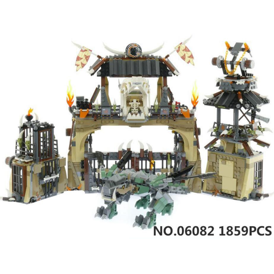 Hot ninja golden dragon pit go building block master jay cole zane kai x7 figures tower bricks 70655 toys for kids gifts laser a2 workbook with key cd rom