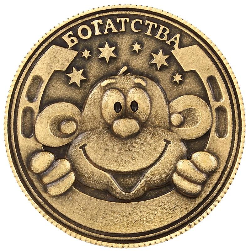 Прикольные картинки с монетами