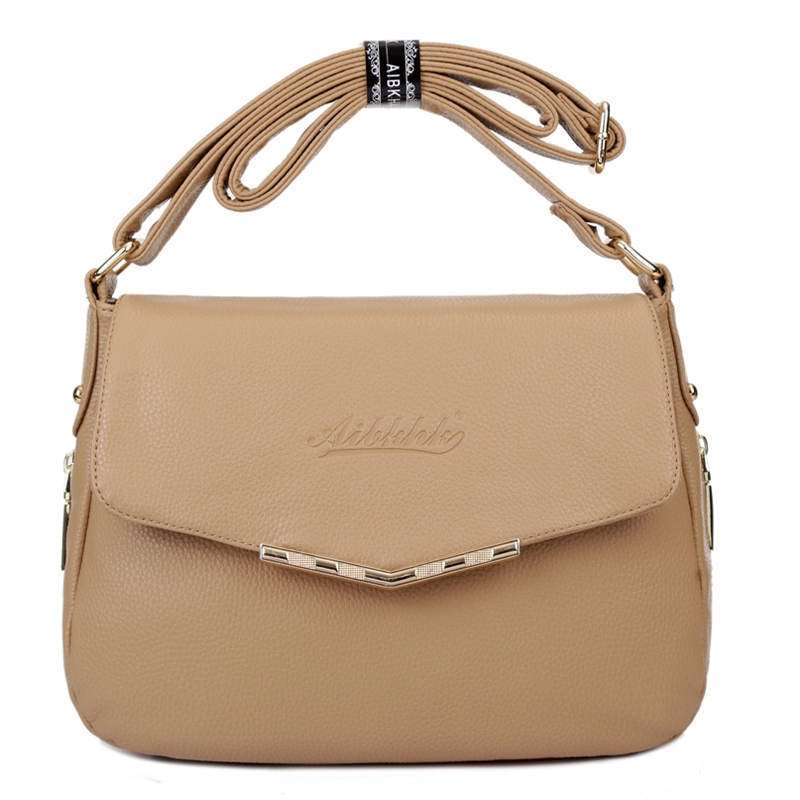 Women's Messenger Bags Genuine Leather Women Bag Crossbody Female Shoulder Bags Ladies Handbags Tote Bolsa Evening Clutches Bag  brand women s handbags genuine leather bag ladies women messenger bags shoulder bag female tote alligator bag have ribbons me582