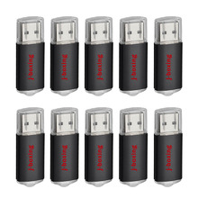 Get more info on the J-boxing USB Flash Drive 10PCS/Pack 1GB 2GB 4GB 8GB 16GB 32GB Rectangle Pendrive Thumb Drive USB 2.0 Memory with Cap for PC Mac