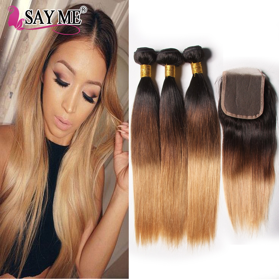 1227 ombre straight hair 08