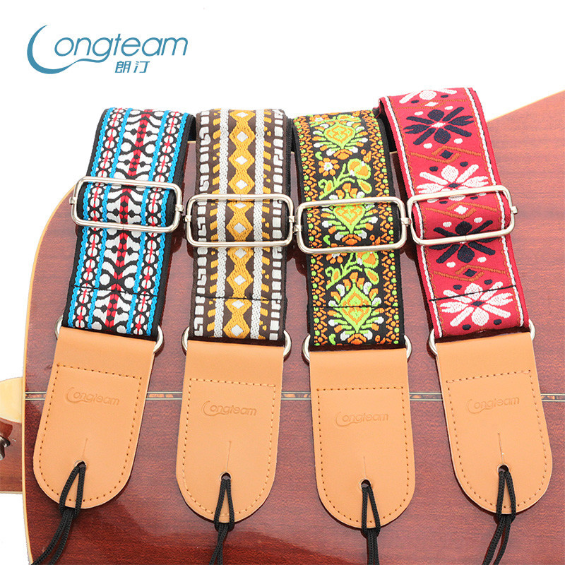 Soft, Genuine, Width, Cotton, Length, Leather