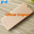 Leagoo M5 Plus Case High Quality 100% New Original Leather Flip Protected Phone Cases Cover For Leagoo M5 Plus In stock