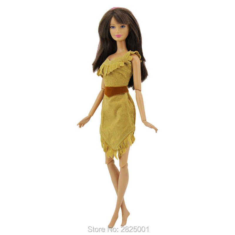 Detail Feedback Questions about Primitive Tribe Princess Dress Copy ... d2844ca25078