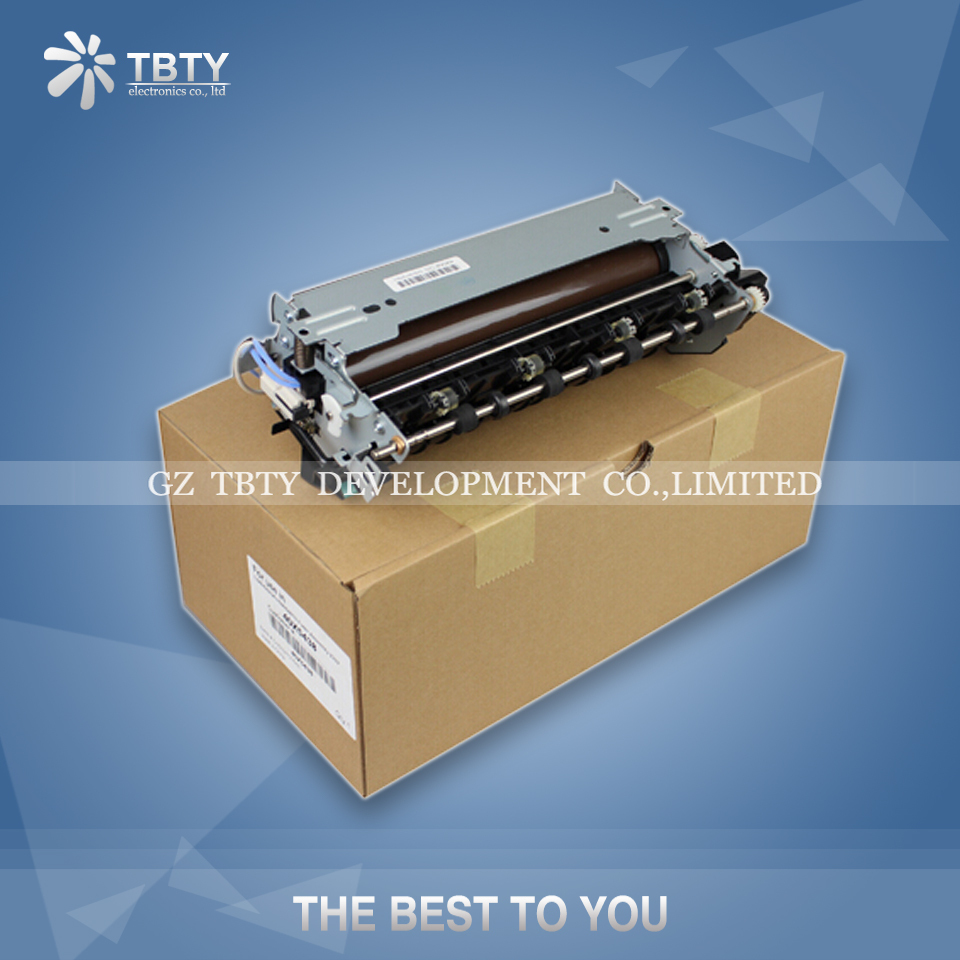 Printer Heating Unit Fuser Assy For Lexmark C540 C542 C543 C544 C546 C548 540 542 544 546 548 Fuser Assembly  On Sale
